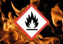 Curso NR 20 Líquidos Combustíveis e Inflamáveis