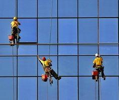 Curso e Treinamento de Operador Trabalho em Altura