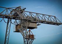 Operador para Ponte Rolante