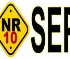 Curso SEP NR-10