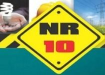 Curso de NR10 SEP