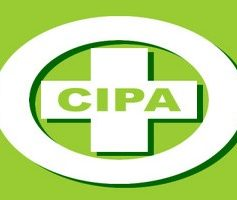 Formação de Instrutor de CIPA